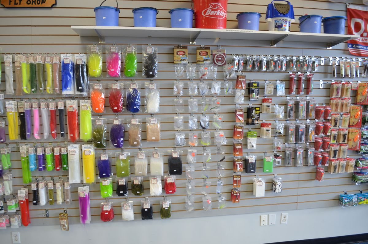 hook up tackle store Fly hooks a good hook for fly fishing is strong enough for what ever you might be hoping to hook up to but light enough to not online store my.