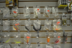 Stuart Live Bait Tackle and Fishing Supplies 001