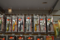 Stuart Live Bait Tackle and Fishing Supplies 014