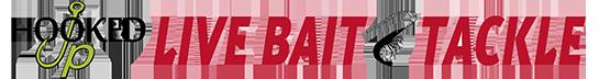 Stuart Bait & Tackle Shop | Hooked Up Live Bait and Tackle